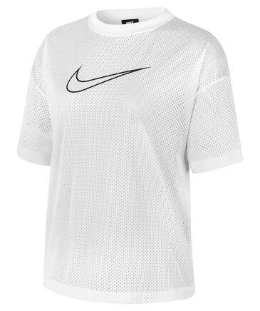 Nike Sportswear - Damen T-Shirt