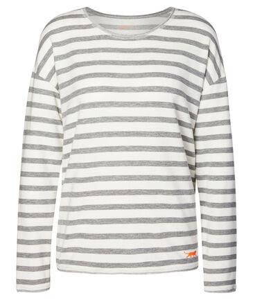 Marc Cain - Damen Sweatshirt