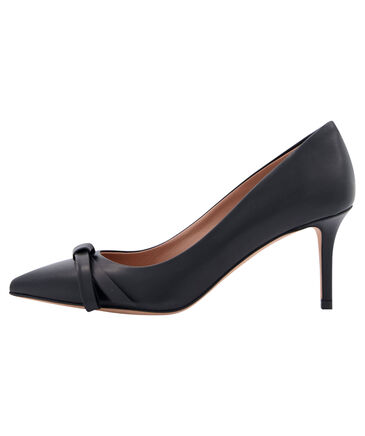 "BOSS - Damen Pumps ""Eddie Pump"""