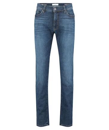 "BRAX - Herren Jeans ""Cadiz"" Straight Fit"