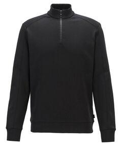 """Herren Sweatshirt """"Sidney"""""""