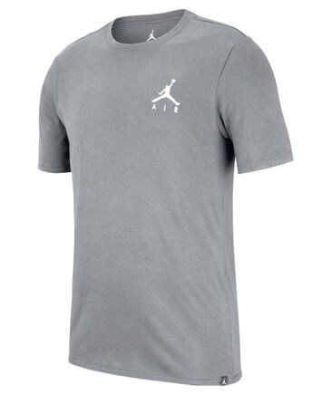 "Air Jordan - Herren T-Shirt ""Jumpman Air"""