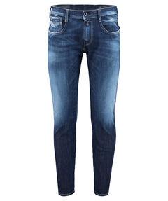 """Herren Jeans """"Anbass"""""""