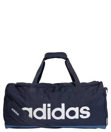 "adidas Performance - Sporttasche ""Linear Duffle M"""