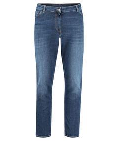 "Damen Jeans ""Idillio"" Perfect Fit - Plus Size"