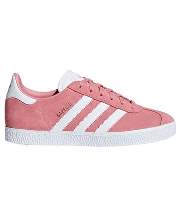 """adidas Originals - Mädchen Sneaker """"Gazelle J"""""""