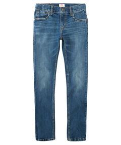 """Jungen Kinder Jeans """"511"""" Slim Fit"""