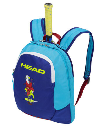 "Head - Kinder Tennisrucksack ""Kids Backpack"""