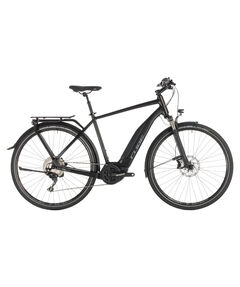 "Herren E-Bike ""Touring Hybrid EXC 500 Diamant"""