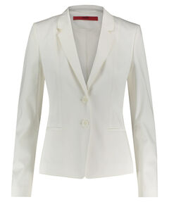 "Damen Blazer ""Afrones"" Regular Fit"