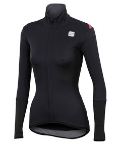 "Damen Radtrikot ""Fiandre Light Norain"""