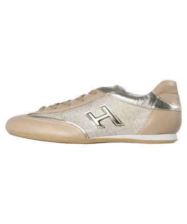 "HOGAN - Damen Sneaker ""Olympia"""