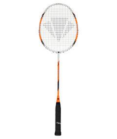"""Badmintonschläger """"Heritage V1.0"""""""