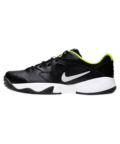 "Herren Tennisschuhe Outdoor ""Court Lite 2"""