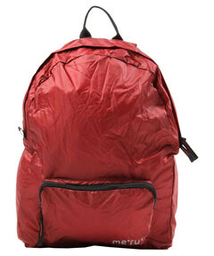 Faltrucksack Pocket Backpack - 15 Liter