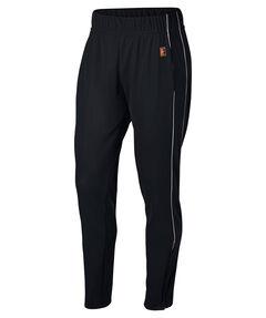 "Damen Tennishose ""Warm Up Pant"""