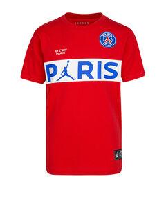 """Kinder T-Shirt """"Paris Saint-Gemain"""""""