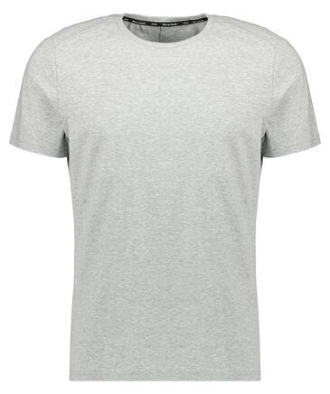 """On - Herren T-Shirt """"Comfort-T"""""""
