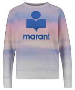 "Damen Sweatshirt ""Milly"""