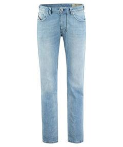 """Herren Jeans """"Larkee-Beex 081AL"""" Regular Tapered Fit"""
