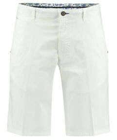 Herren Bermudas Regular Fit
