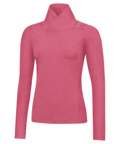 "Damen Laufshirt ""Sunlight Lady Thermo"" Langarm"