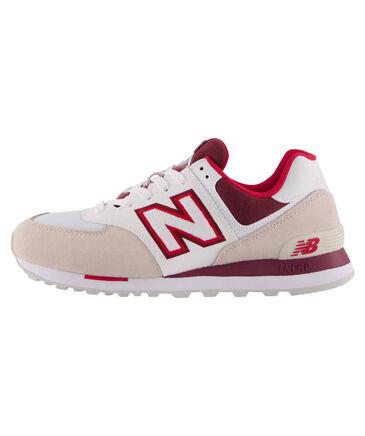 """new balance - Herren Sneaker """"574"""""""