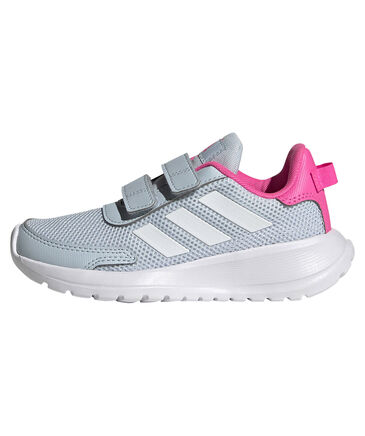 "adidas Performance - Kinder Trainingsschuhe ""Tensor Run C"""