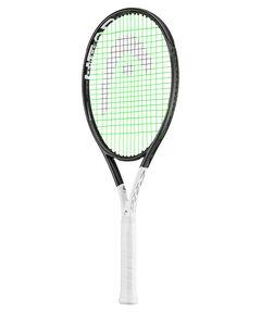 """Tennisschläger """"Graphene 360 Speed Lite"""" - besaitete - 16x19"""