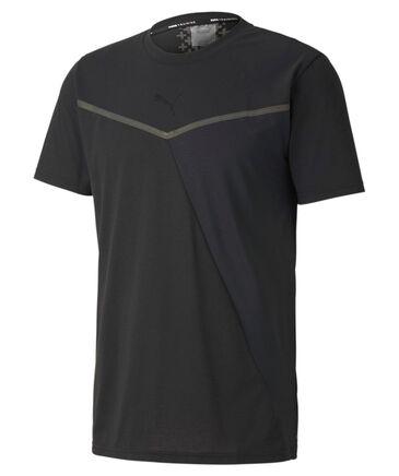 "Puma - Herren T-Shirt ""Thermo R+ BND"""