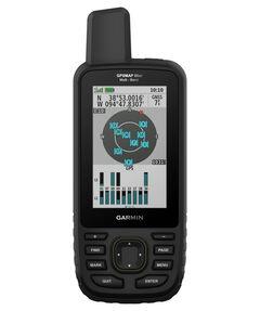 "Outdoor Handgerät ""GPSMap 66sr"""