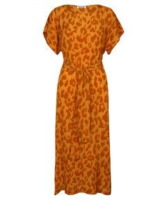 "Damen Kleid ""Odelia"""