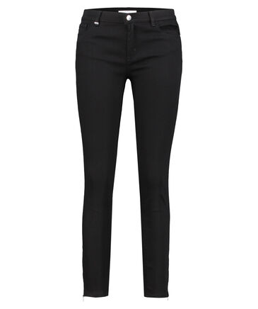 "BOSS - Damen Jeans ""Nafice"""