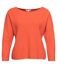 "Damen Pullover ""Piika"""