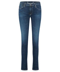 """Damen Jeans """"The Prima"""" Cigarette Leg"""