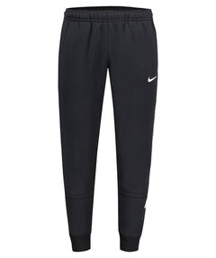"Herren Sweathose ""Sportswear Repeat Fleece Jogger"""