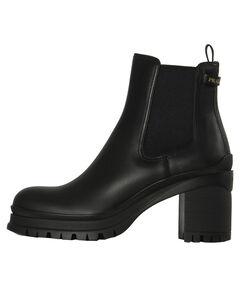 """Damen Stiefel """"Boots"""""""
