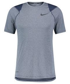 """Herren Trainingsshirt """"Breathe Men's Short-Sleeve Top"""""""