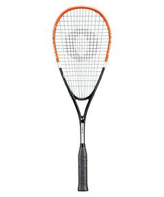 """Squash-Schläger """"FX 500"""" besaitet"""