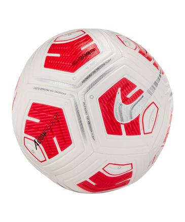 Nike - Fußball