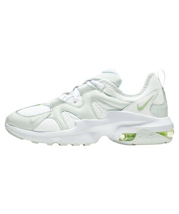 "Nike - Damen Sneaker ""Air Max Graviton Womens Shoes"""