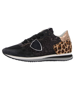 "Damen Sneaker ""Trpx Mondial Leo"""