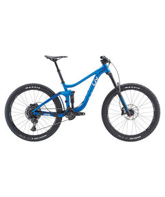 "Damen Mountainbike ""Hail 2"""