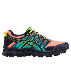 """Damen Trailrunning-Schuhe """"Gel Fuji Trabuco 7"""""""