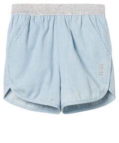 Mädchen Baby Shorts