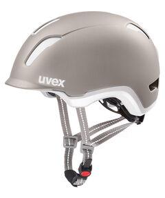 "Fahrradhelm ""Uvex City 9"""