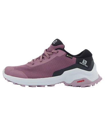 "Salomon - Damen Bergsport Schuhe ""X Reveal GTX"