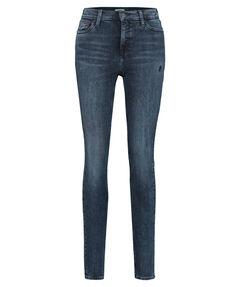 "Damen Jeans ""Nora"" Skinny Fit"