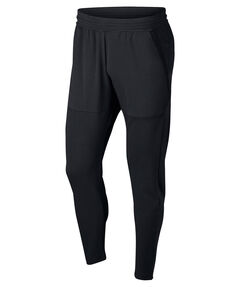 """Herren Fitness-Hose """"Tech Pack"""""""