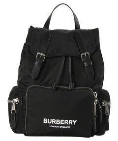 "Damen Rucksack ""The Medium"""